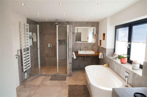 bad home design trends badezimmergestaltung angesagte trends f 252 r 2018 die
