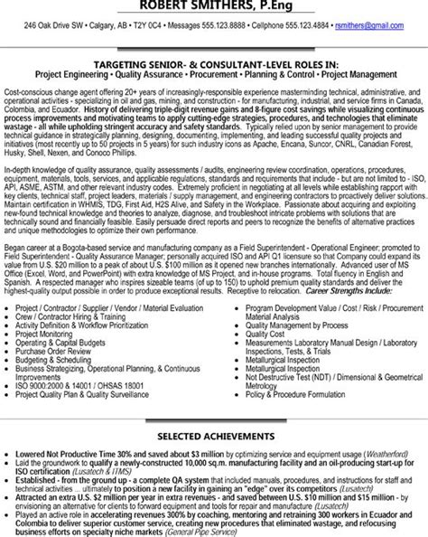 Project Quality Engineer Resume by 31 Best Software Quality Assurance Images On