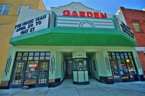 winter garden fl theater city county wedding venues gallery a chair affair inc
