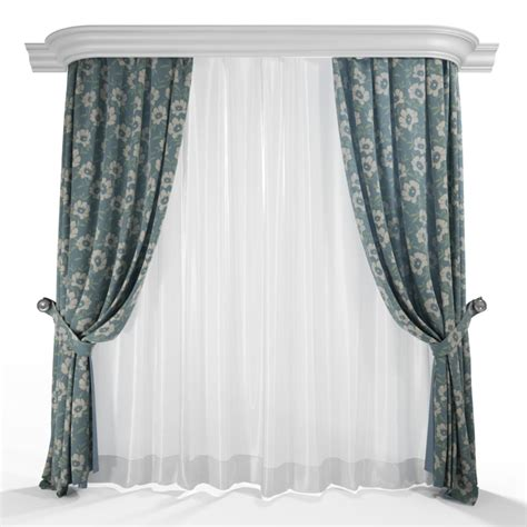 high curtains curtains high quality curtain menzilperde net