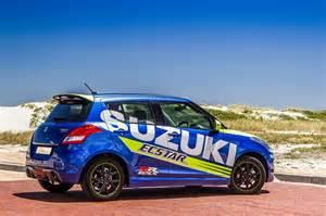Cars Like Suzuki Suzuki Sport 2016 Review Cars Co Za