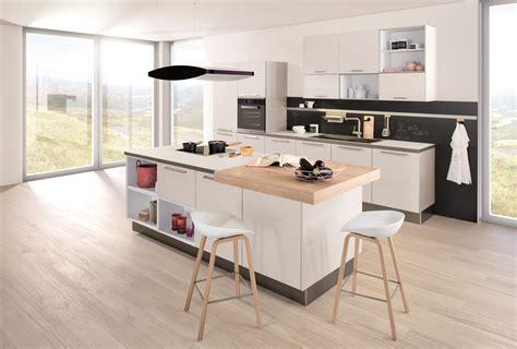 contemporary home design e7 0ew 93 contemporary home design e7 0ew travelodge