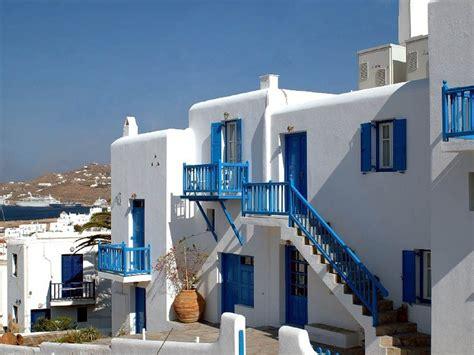 Kitchen Islands Lighting by Mykonos Greece House Design 1519 World All Details