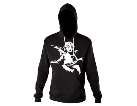Hoodie Vain 01 Zemba Clothing kanye west unveils g o o d clothing line fact