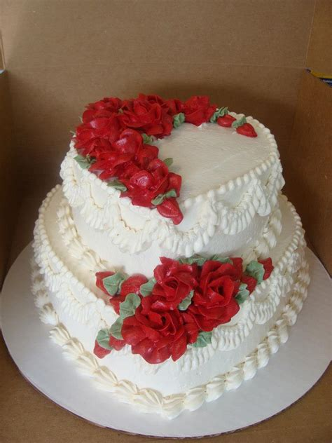 Marriage Cake Images by Cool Wedding Marriage Anniversary Cakes Images With Names