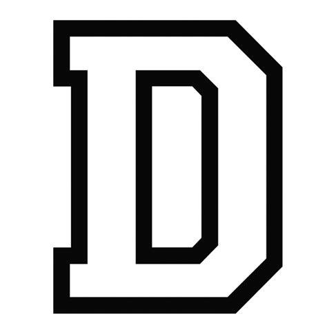 dünne arbeitsplatte – 28  [ D ]   Letter D Dr Odd,Pics Photos Alphabet Letter D