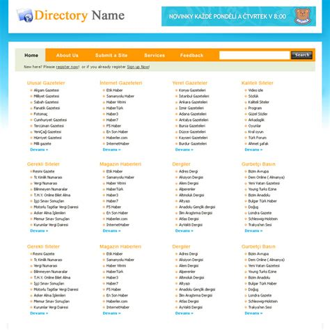 search page template 13 psd files for church directory images cosmetic