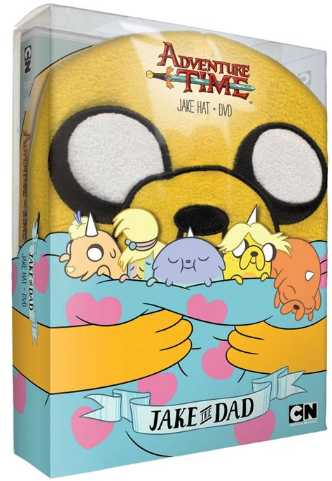Bmo Hat Series Giveaway - adventure time jake the dad giveaway diaries of a domestic goddess