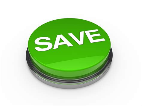 save a 6 save button icon images save button green save button clip and save as button