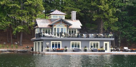 muskoka boat house image gallery muskoka boathouse