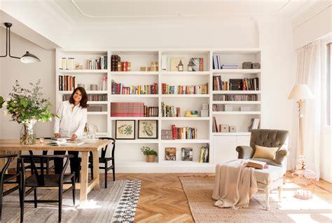 decora tu casa  molduras  zocalos
