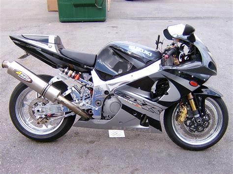 2001 Suzuki Gsxr 1000 Parts 2001 Suzuki Gsxr 1000 Gallery