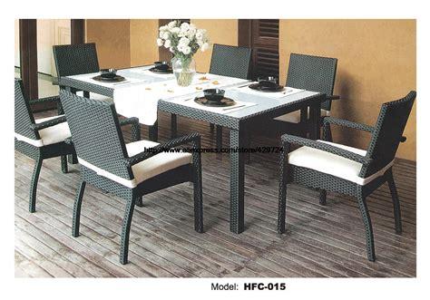 dresser desk combination furniture modern leisure outdoor desk chairs balcony garden