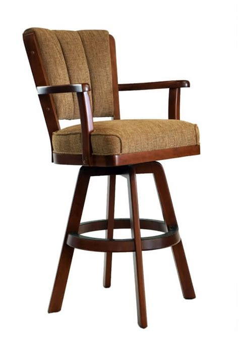 Im David Bar Stools by Bar Stools Wood Bar Stools Bar Stools And Chairs California Stools Bars Dinettes