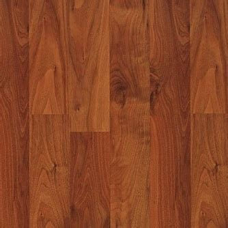 standard laminate flooring miami