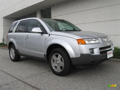 how to learn about cars 2005 saturn vue regenerative braking 2005 saturn vue pictures information and specs auto database com