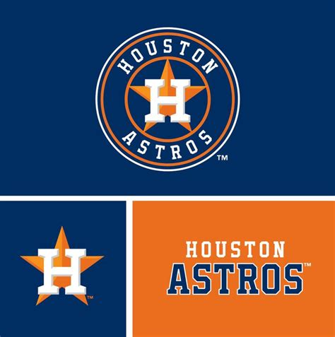 Houston Astros Mlb Sport Logo Custom Iphone Samsung 17 best images about houston astros on high five like a and houston astros