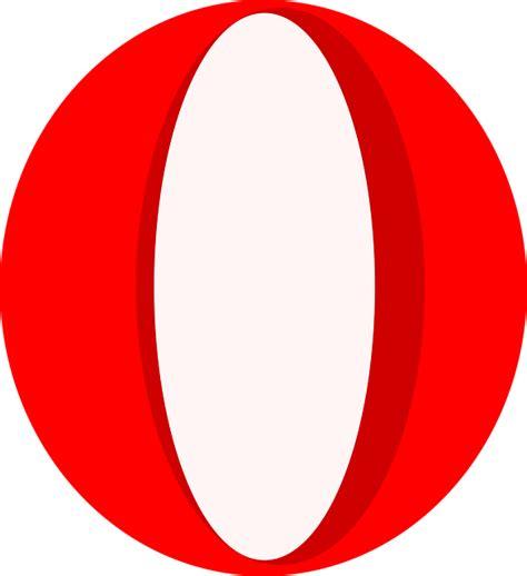 Letter O Alphabet · Free image on Pixabay O
