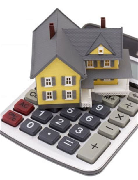 house mortgage rates calculator home loan calculator