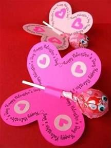 katie claire valentine s day crafts
