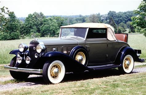 1932 cadillac for sale 1932 cadillac convertible coupe true glamor classic
