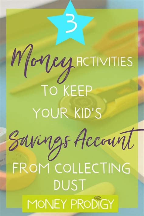 best savings accounts for children best 25 savings account for baby ideas on