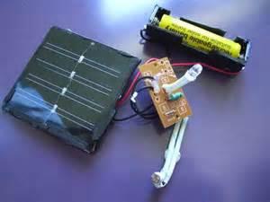 fabriquer un pot solaire lumineux sunjar conseils et