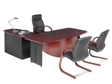 office furniture san marcos san marco desk oxford office furniture