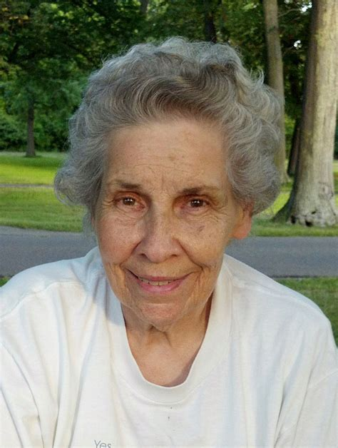 obituary of caroline newell lind funeral home located in