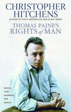 libro thomas paines rights of 1000 images about the hitch on christopher hitchens religion and atheism