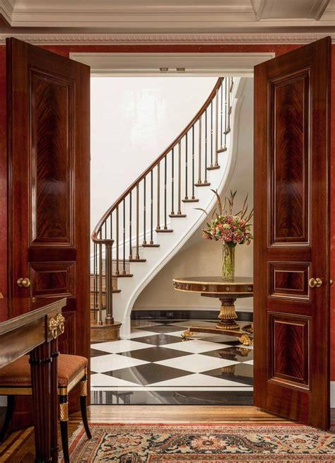 pin  stairs