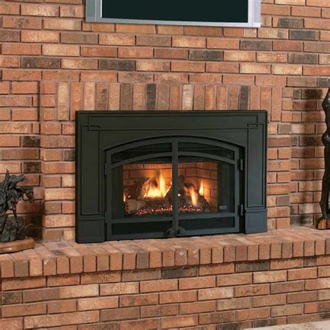 arched gas fireplace insert arched gas fireplace inserts cardealersnearyou