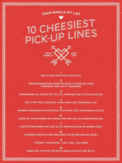 valentines day up lines best 25 cheesiest up lines ideas on