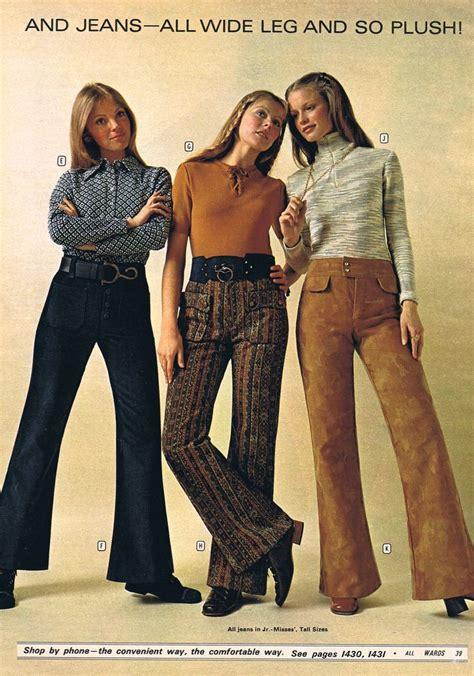 shorts vintage 1970 80 doovi image result for vintage 70s clothing 70s