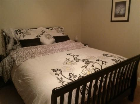 tj maxx comforter sets love my bedding from tj maxx design pinterest