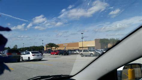 walmart west palm walmart supercenter 11 reviews department stores 845