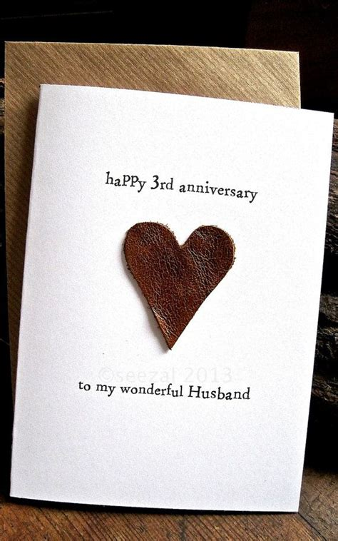 Wedding Anniversary Gift With Name by Best 25 3rd Wedding Anniversary Ideas On 3rd