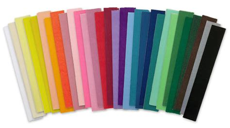 Where To Buy Crepe Paper Folds - where to buy crepe paper folds 28 images cindus crepe