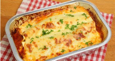 plats cuisin駸 surgel駸 plats cuisin 233 s comment bien les choisir