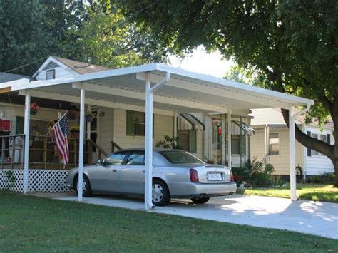 hornbach carport bauen carport selber bauen mehr als 70 ideen und