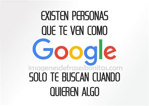 imagenes con frases para whatsapp frases cortas graciosas para whatsapp imagenes de frases
