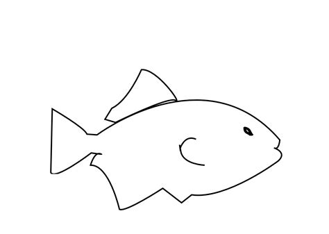 forever grayscale coloring book coloring book books fish clipart black and white clipart best