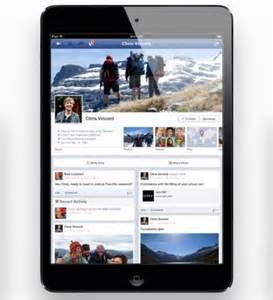 ipad app news telegraph weekly launches ipad edition t3 ipad mini reviews apple s latest device impresses but