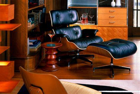 Miller Lounge Chair Design Ideas H 225 Coisas Fant 225 Sticas N 227 O H 225 P 225 6 F 243 Rum Da Casa