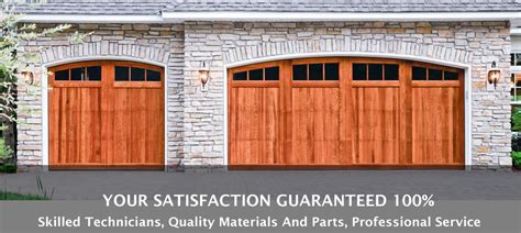 Rocklin Overhead Door Garage Door Repair Rocklin