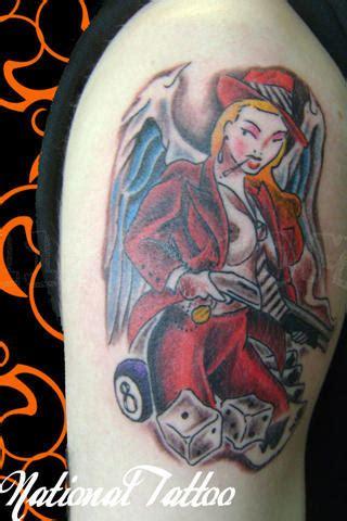 tattoo nation great western highway fotos y v 237 deos de national tattoo panam 225