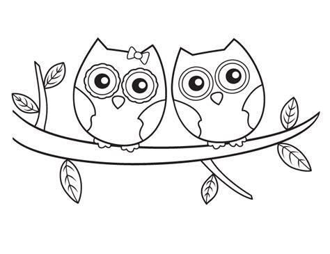 O The Owl Coloring Page by Desenhos De Corujas Para Imprimir E Colorir Animais Para