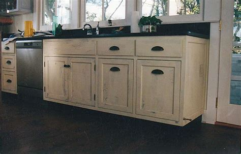 awesome    kitchen cabinets  sale