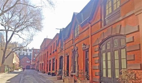 panoramio photo of brownstone house brooklyn heights brownstone brooklyn heights and dumbo walking tour