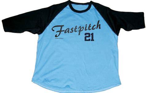 design a softball shirt softball t shirt design comfortable softball shirt